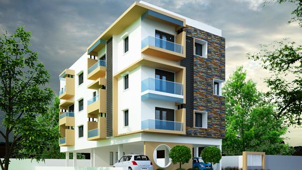 AN Builders | Apartments In Chennai | Flat In Chennai | Individual Villas |  Plots | Construction
